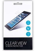 FOLIA OCHRONNA NA LCD WYŚWIETLACZ IPHONE 6 4,7''