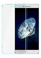 Szkło hartowane ochronne na wyświetlacz twardość 9H do GIONEE F105