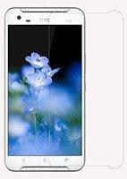 Szkło hartowane ochronne na wyświetlacz twardość 9H do HTC ONE X9