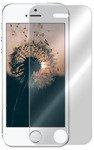 FOLIA OCHRONNA GLASS Szkło hartowane iPHONE 5 5s