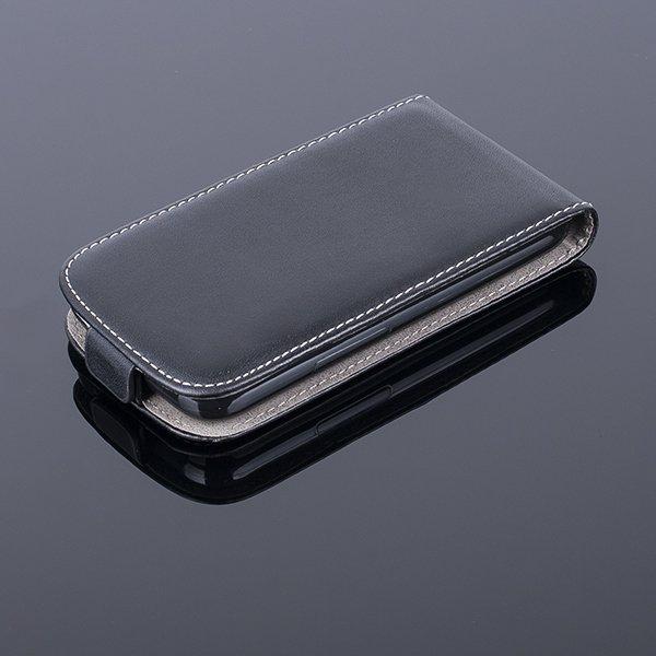 Pokrowce Samsung Galaxy Ace 4 Kabura Galaxy Ace 4 G310