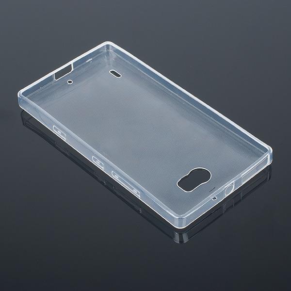iphone 5s wyświetlacz cena